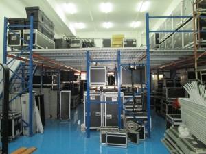 Ntl Storage