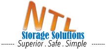 NTL Storage Solutions