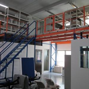 Rack Supported Platform (14)